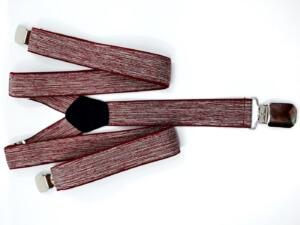 szelki-cienkie-bordowe