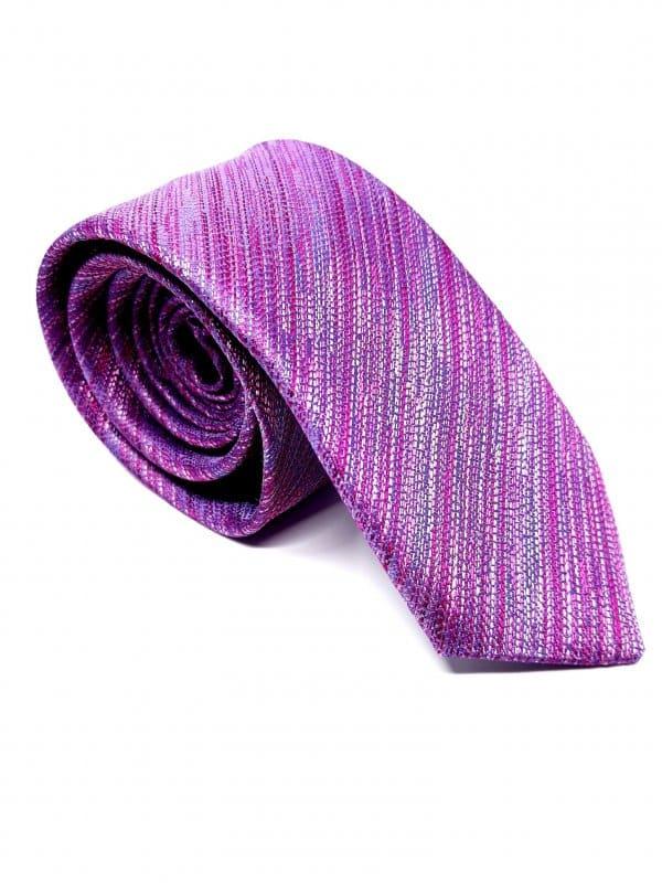 Krawat Męski