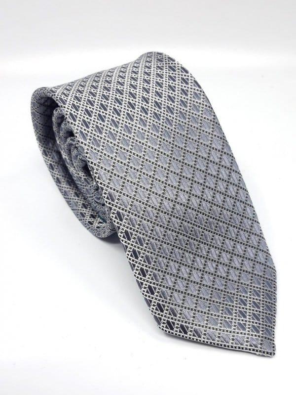 Dodatki Elegancki Krawat Piotr Popiel