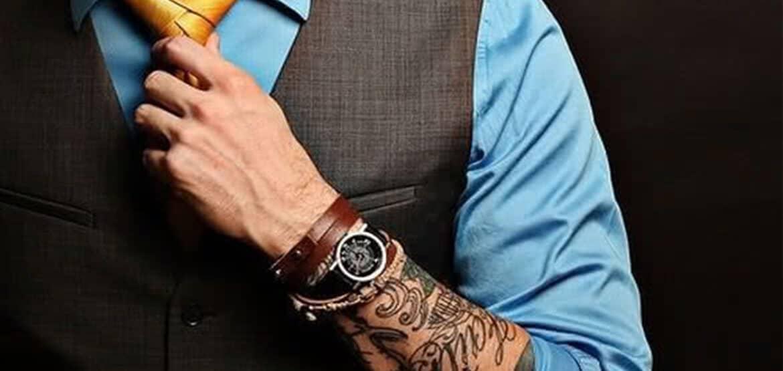 tatuaz rzeszow