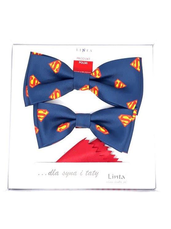 Muchy Tata Syn Muchy Tata Syn Superman