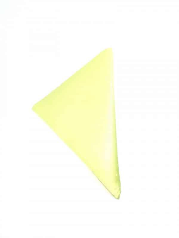 Dodatki Poszetka Limonka