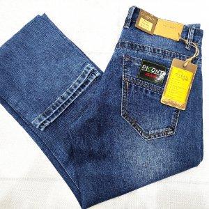 Spodnie Spodnie Diconti Jeansy