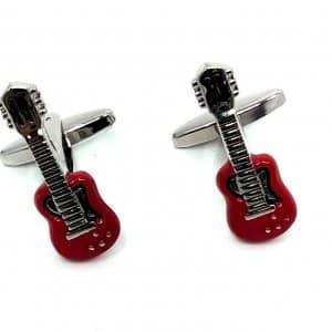Dodatki Spinki Alties Czerwona Gitara